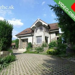 Murovaná chata na celoročné využitie - Petejovce, RO Domaša