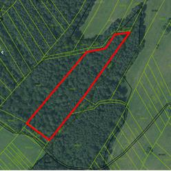 PREDAJ - Investičné pozemky v k.ú. Bardejov