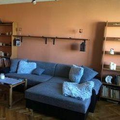 Predaj 3izbovy byt Chrenova
