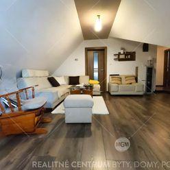 Predaj rodinný dom, Kunerad, Cena: 176.998€