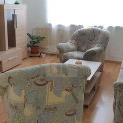 Directreal ponúka Exkluzívne na prenájom 3 izb. byt v Devínskej Novej Vsi