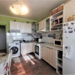 Nové ❗️ 1 Izbový byt na predaj - Partizánske - blízke Centrum