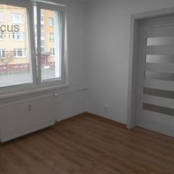 Na predaj veľmi pekne zrekonštruovaný 2 izb.byt