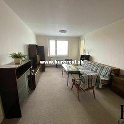 - PREDAJ - 3 izbový byt, 68 m2, Šafariková - Trnava