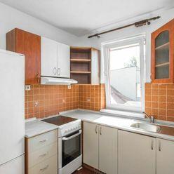 Prenájom 3 izb. bytu v Žiline - širšie centrum