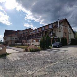 Predaj Vysoké Tatry, 3 izbový mezozet o ploche 89 m2.