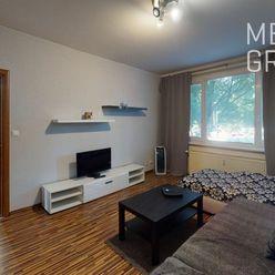 360° VR - exkluzívne ponúkame na predaj kompletne zrekonštruovaný, 2 izbový byt v TOP lokalite Senca