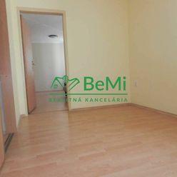 Prenájom kancelárskych priestorov v Banskej Bystrici na Hornej ulici ID-007-26-MOMI