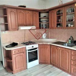 Na predaj, veľkometrážny 3 izbový byt v Šali Veči.