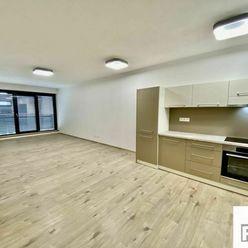 ‼️ ✳️Na predaj byt 3+kk v novostavbe, s parkovaním, Žilina - centrum. LEN U NÁS! ✳️