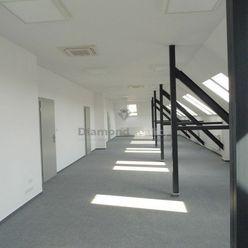 Na prenájom priestor 177 m2, Čajakova, Staré Mesto Košice I