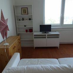 IMPREAL »»» Ružinov »» Nová ponuka na trhu » 1-izbový byt veľkosti 50 m2 » 149. 900,- EUR (Video + e