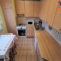 1izbový byt po kompletnej rekonštrukcii, 32m2, Pezinok, sídlisko Sever