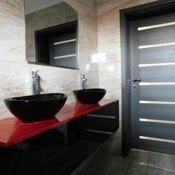 PREDAJ DOMU – 4 izb.,Šamorín - Rohovce, 120 m2, štandard, pozemok 573 m2.