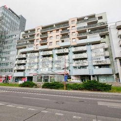 3-izb. byt,92m2,výborná poloha,Šancová ulica,Znalecký posudok ZADARMO.