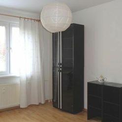 Predaj 3-izbového bytu v Banskej Bystrici, časť Podlavice