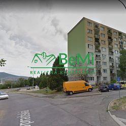 3 izbový byt s loggiou - Nitra-Diely (079-113-NASa)