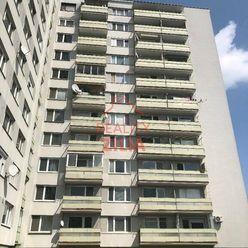3-izbový byt, Tribečská, predaj, Tribečská, Nitra