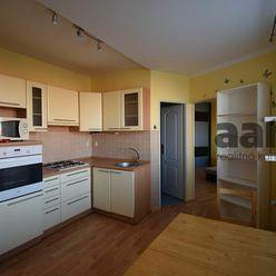 AARK: 2 izbový byt, Hospodárska 50, Trnava