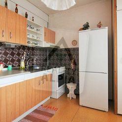 2-izbový byt na predaj, Malinovského, Šípok, Partizánske