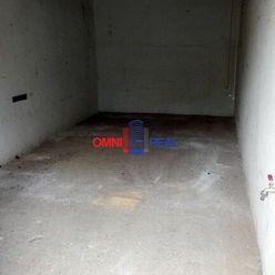 Prenájom garáže - Pionierska, voda, elektrika