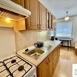 ‼️✳️ Predáme zariadený byt 2+1, Žilina - Vlčince, R2 SK ✳️