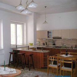 2 izb. byt KE - Štúrova ul., zariadený po rekonštrukcii