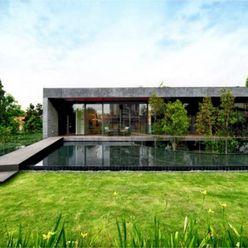 Directreal ponúka krásny stavebný pozemok (2700 m2) v Dunajskej Strede