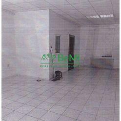 PONUKA: : Obchodný priestor v Kysuckom Novom Meste (030-25-MACHa)