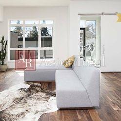 AstonReal | KÚPA | 1, 5 izbový byt | Košice - Západ