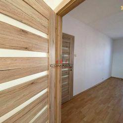 Exkluzívne priestranný 3 iz byt vo Vrbovom pri Piešťanoch ZĽAVA