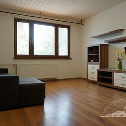 Prenájom - 3 izbový byt - Zlaté Moravce