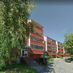 4izb. byt - Bratislava IV - Dúbravka - Klimkovičova ulica