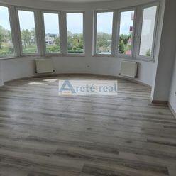 Areté real, Predaj pekného 2-izbového bytu s balkónom v nadštandardnom bytovom dome, BA-Vrakuňa, Lek