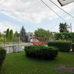 RD na pozemku takmer 9 árov, Sabinovská ulica, Prešov