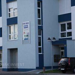 SLOVAK INVEST - Prenájom administratívnych priestorov od 19 m2 do 285 m2 cena od 7,80 EUR/m2 Vajnors