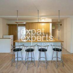 Slnečný 3i byt, 58m2, nezariadený, po rekonštrukcií, pekne prostredie