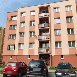 REZERVOVANÝ!!       Exkluzívne: 1i byt Prešov, 43 m2