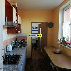 3 izbový byt Martin Priekopa, kompletná rekonštrukcia