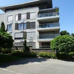 IMPREAL »»» Staré Mesto »» Nový slnečný 5 izbový byt 220m2 » novostavba VILY HRIŇOVSKÁ » cena 2.300,