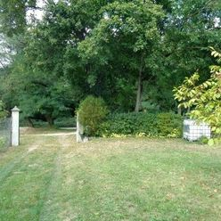 Predaj pozemku, záhrady, výmera 1949 m2, Stupava