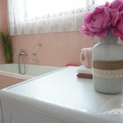 Prenájom - 3 izbový byt v dome, Nitra - Zobor