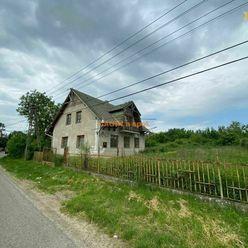 Veľký dom Olaszliszka, Maďarsko