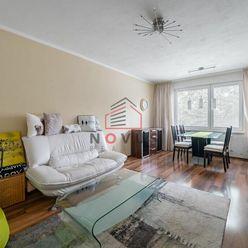Na predaj 3 izbový byt, 81m2, Pod Kaštielom, Dubnica nad Váhom