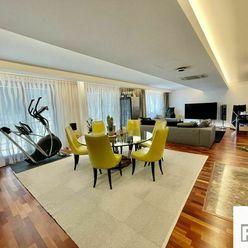 ‼️✳️ Predáme nadštandardný byt 3+1, Žilina - centrum, LEN V R2 SK ✳️
