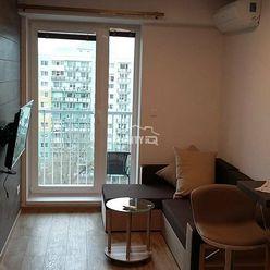 2 izbový byt Žilina, Vlčince II- novostavba