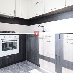 HERRYS - Na prenájom slnečný 3 izbový byt vo vynikajúcej lokalite