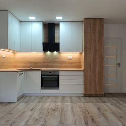 MAJITEĽ - 3 izbový byt, 70 m2 Park Angelinum