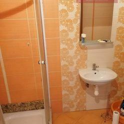 1-izbový byt - Martin-Jahodníky - PREDAJ