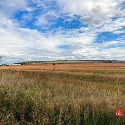 Na predaj investičné pozemky, Nitra- Chrenová